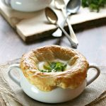 resep zuppa soup
